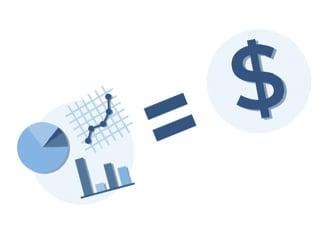 Software de presupuestos bancarios