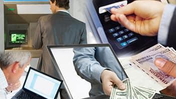 Sistema de conciliación bancaria en México